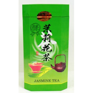 Chimese Tea 200Gx24