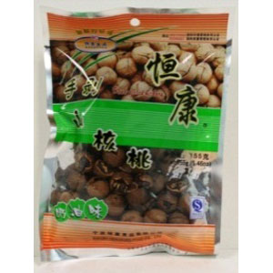 Walnut Snack 155Gx36