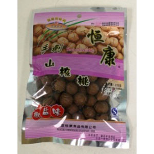 Walnut Snack 155Gx36*NS