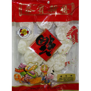 Dried beancurd stick 300Gx30