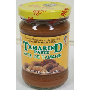 how to use tamarind paste