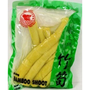 Bamboo shoot tip 454Gx36
