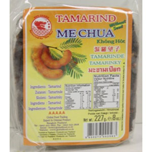 Sugar coated Tamarind 227Gx100