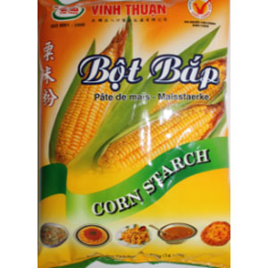 Corn starch( bot bap) 400Gx20